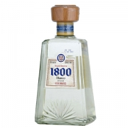 Tequila 1800 Blanco 700ml