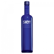 Vodka Skyy Nacional 980ml