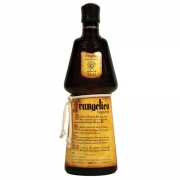 Licor Frangélico 700ml