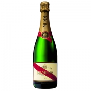 Champagne Mumm Cordon Rouge 750ml