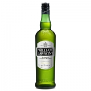 Whisky William Lawson's 1000ml
