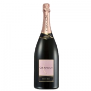 Chandon Réserve Magnum Brut Rosé 1500ml