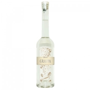 Grappa Miolo 500ml