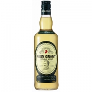 Whisky Glen Grant Single Malt 1000ml
