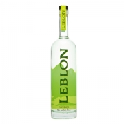Cacha�a Leblon 750ml