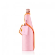 Champagne Veuve Clicquot Ice Dress Rosé 750ml