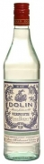 Vermouth Dolin branco 750ml