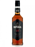 Miolo Imperial